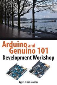 Arduino and Genuino 101 Development Workshop PDF