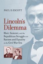 Lincoln's Dilemma