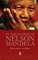In the Words of Nelson Mandela PDF