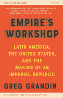 Empire s Workshop  Updated and Expanded Edition