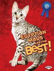 Egyptian Maus Are The Best  Book PDF