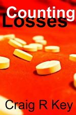 Counting Losses