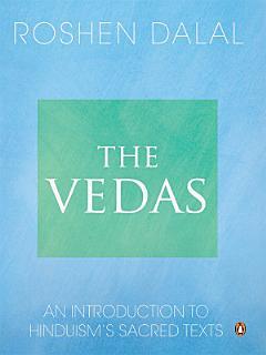 The Vedas Book