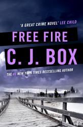 Free Fire Book PDF