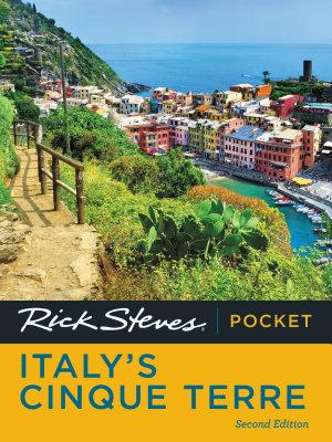 Rick Steves Pocket Italy s Cinque Terre
