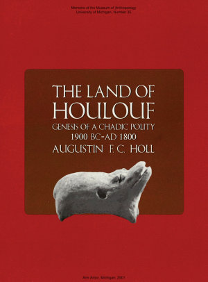 The Land of Houlouf