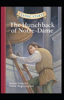 The Hunchback of Notre Dame  Annotated  PDF