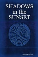 Shadows in the Sunset PDF