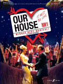Download Our House  Vocal Selections  Book