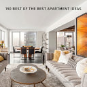 150 Best of the Best Apartment Ideas