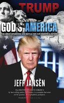 Download Trump Book