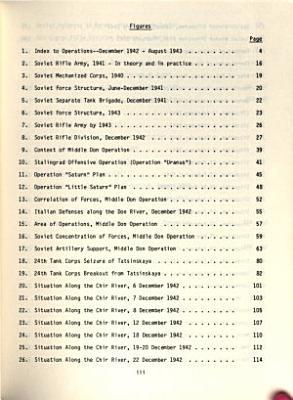 1984 Art of War Symposium
