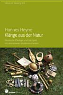 Kl  nge aus der Natur PDF