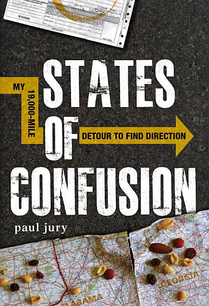 Download States of Confusion Book