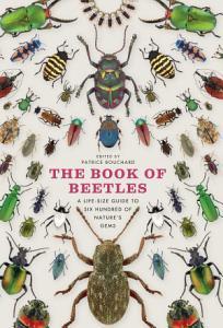 The Book of Beetles PDF