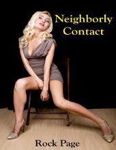 Neighborly Contact