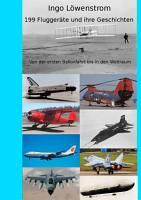 199 Flugger  te und ihre Geschichten PDF