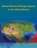 Global Climate Change Impacts in the United States PDF