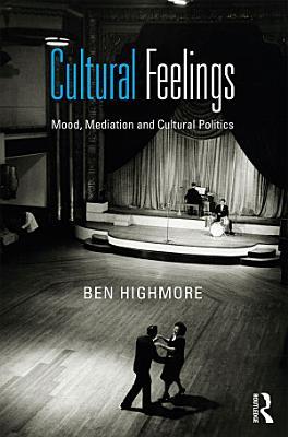 Cultural Feelings PDF