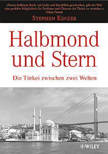 Halbmond und Stern PDF