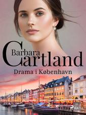 Drama i København: Bind 21