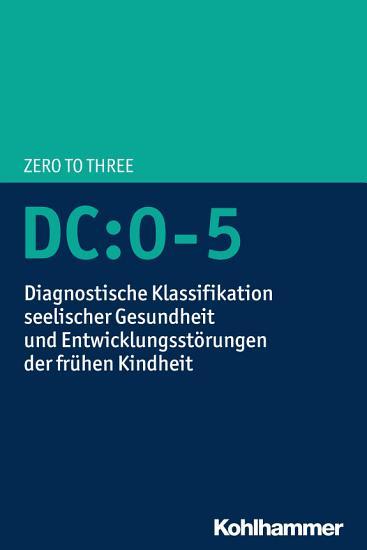DC 0 5 PDF