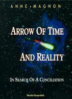 Arrow of Time and Reality PDF