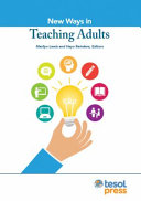 New Ways in Teaching Adults