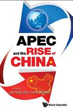 APEC and the Rise of China PDF