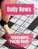 Crossword Puzzle Solver
