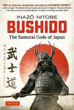 Bushido: The Samurai Code of Japan
