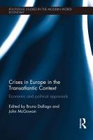 Crises in Europe in the Transatlantic Context PDF