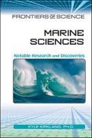 Marine Sciences PDF