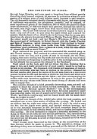 The fortunes of Nigel  Peveril of the peak PDF