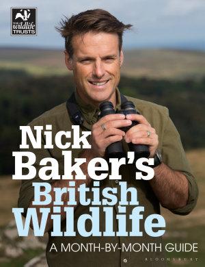 Nick Baker s British Wildlife
