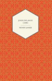 John Delavoy (1898)
