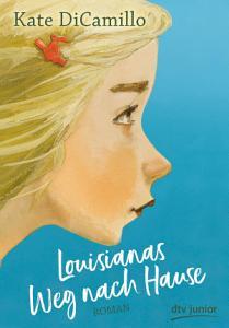 Louisianas Weg nach Hause PDF