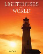 Lighthouses of the World
