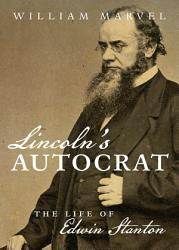 Lincoln s Autocrat PDF