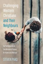 Challenging Western Christians and Their Neighbours
