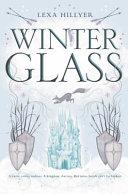 Winter Glass PDF