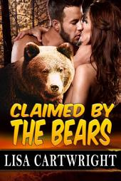 Claimed by the Bears