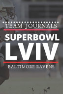 Baltimore Ravens Journal PDF