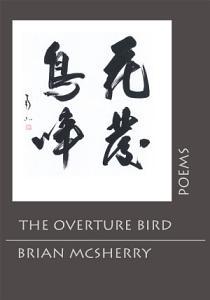 The Overture Bird PDF