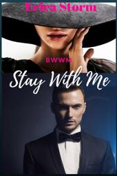 Stay With Me Part 1