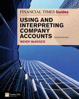 FT Guide to Using and Interpreting Company Accounts PDF