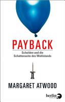 Payback PDF