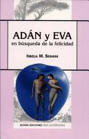 Ad  n y Eva en B  squeda de la Felicidad PDF
