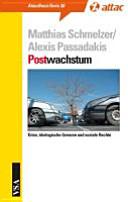 Postwachstum PDF