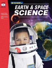 Earth & Space Grade 5